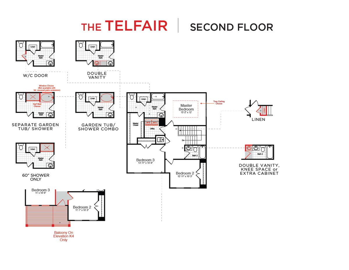 Floor Plan Image - #2