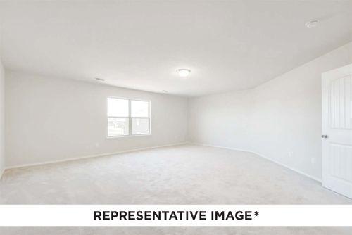 Amur Floor Plan 20