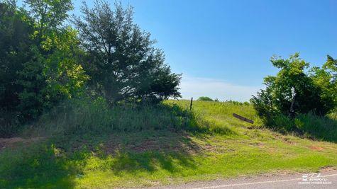 Homes by Taber Deer Creek Community Prairie Meadows