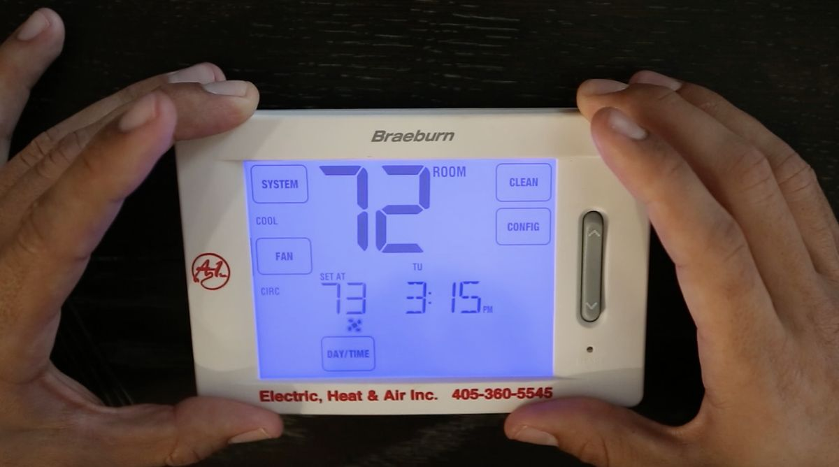 Programming Your Digital Thermostat (1).mp4