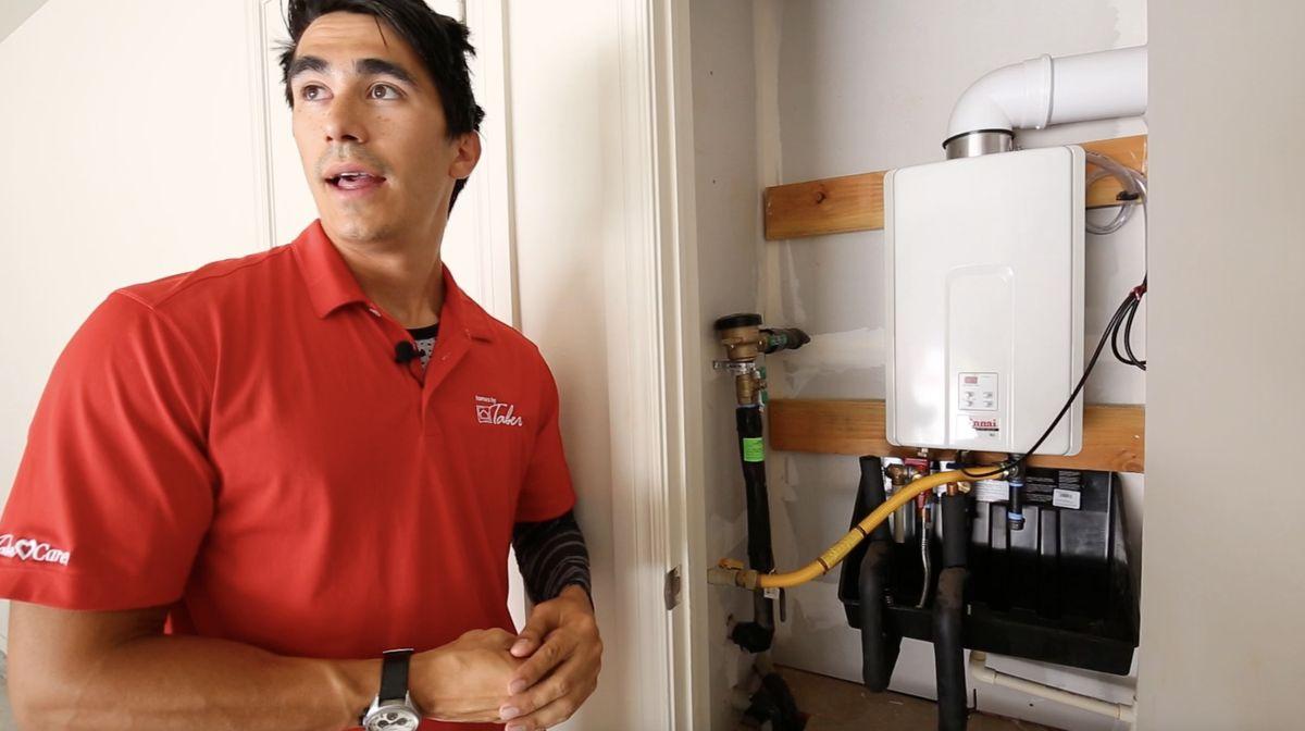 Sprinkler System Setup (1).mp4
