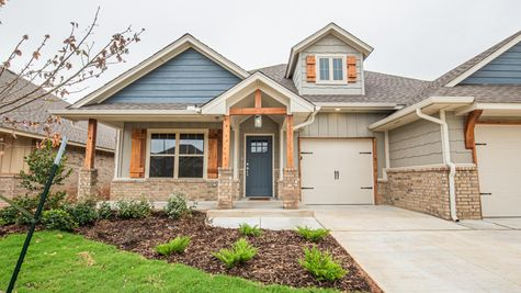 Homes by Taber Shiloh Floor Plan-1320 NE 35th St