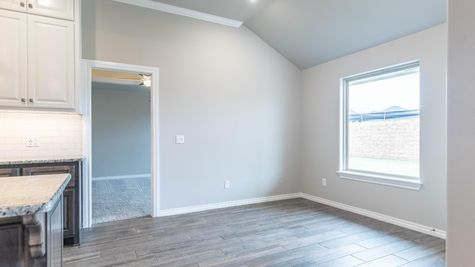Homes by Taber Blue Spruce Plus Floor Plan-3041 Gage Grove Way