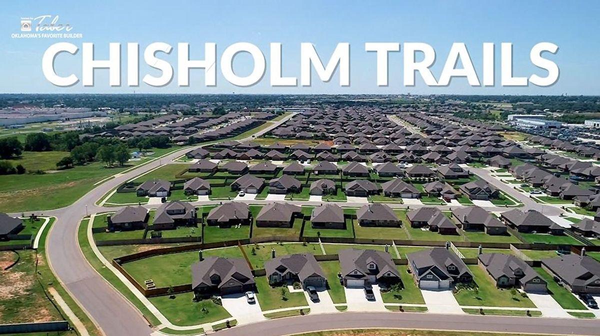 Chisholm Crossing-Trails (2020).mp4