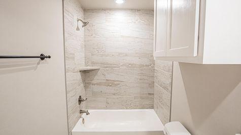 Homes by Taber Shiloh PLUS Floor Plan-4009 Palisade Lane