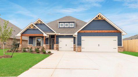 Homes by Taber Shiloh Bonus Room 2 Floor Plan-2924 Dudley Dr