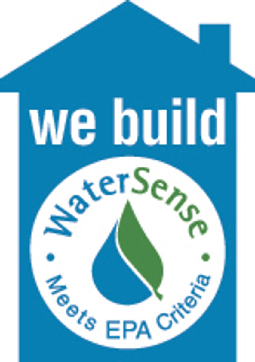 Logo from https://www.epa.gov/watersense