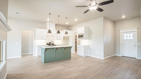 Homes by Taber Deacon Floor Plan-10808 NW 5th St