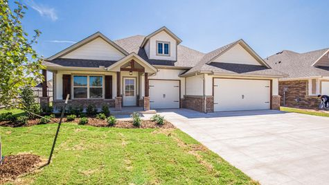 Homes by Taber Shiloh Floor Plan-636 Red River Dr