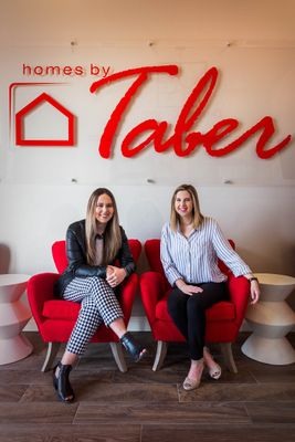 Homes by Taber Edmond Life & Leisure