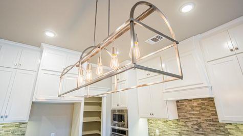 Homes by Taber Hummingbird Bonus Room 1 Floor Plan-10417 SW 24th Terr