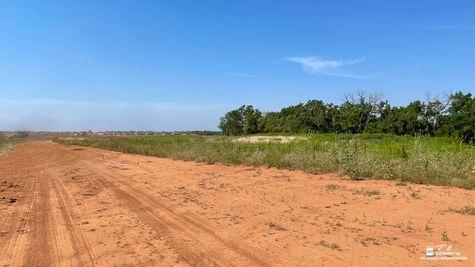 Homes by Taber Deer Creek Community Lone Oak North