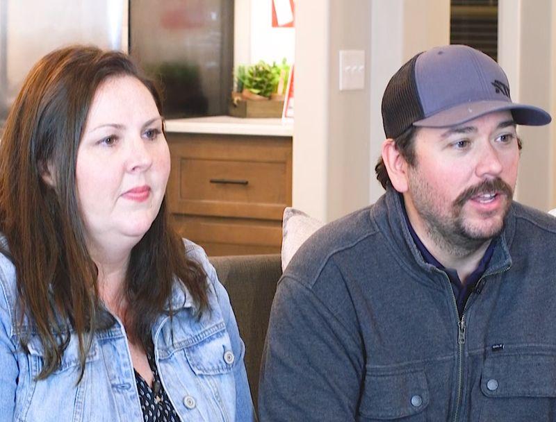 Customer Testimonial for Delmer Lakes North