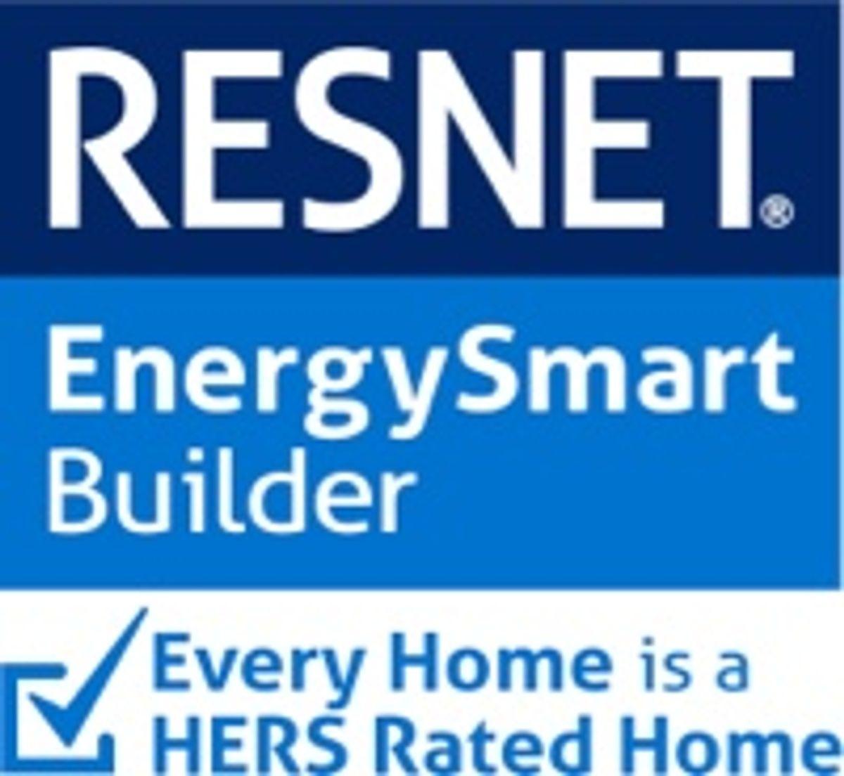 Logo from https://www.resnet.us