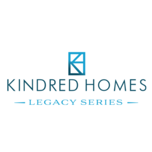 Legacy Series by Kindred Homes