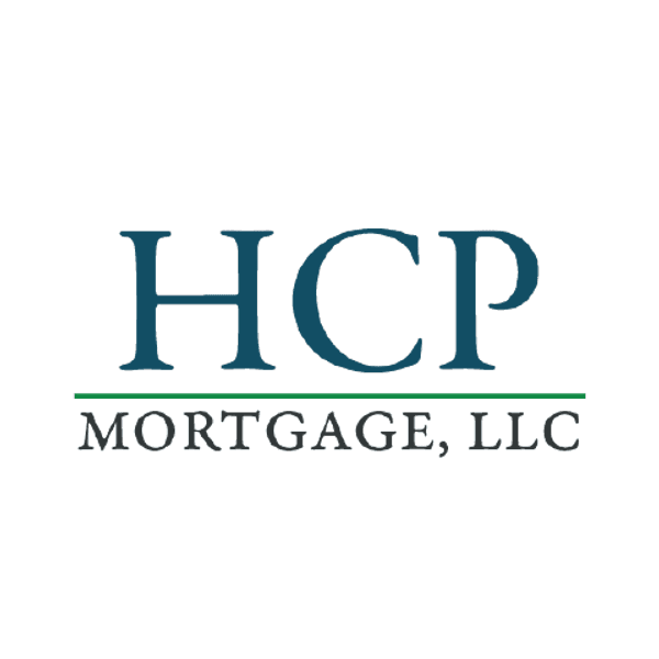 HCP Mortgage, LLC Logo