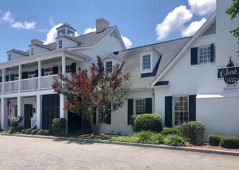 Orangeburg County Homes