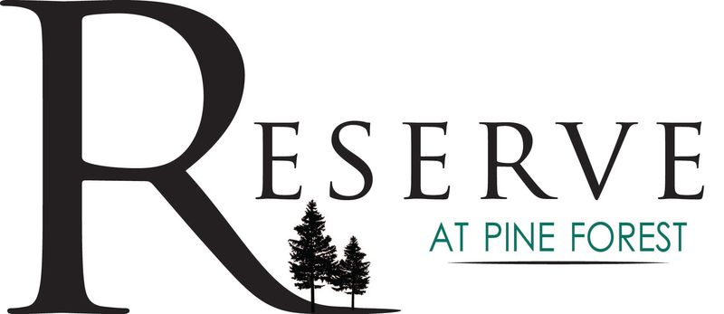 The Reserve at Pine Forest