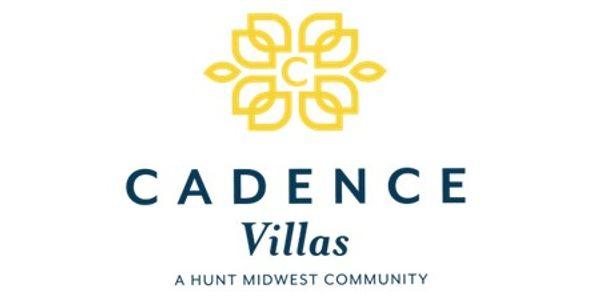 Cadence Villas