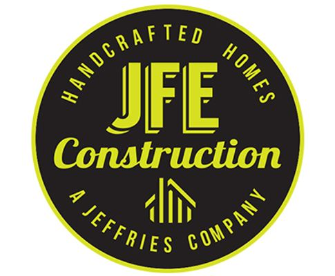 JFE Construction