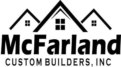 McFarland Custom Builders