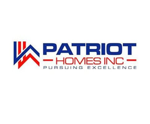Patriot Homes