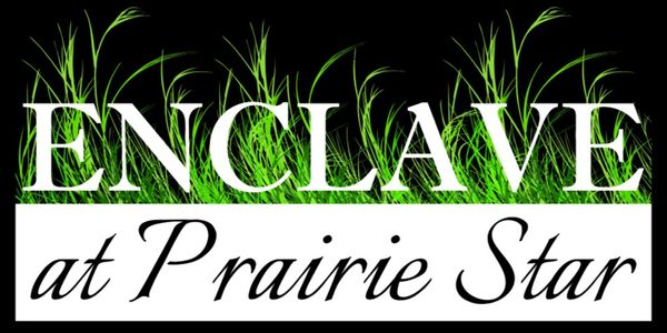 Enclave at Prairie Star