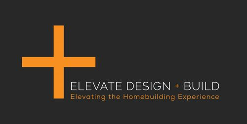 Elevate Design + Build