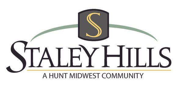 Staley Hills