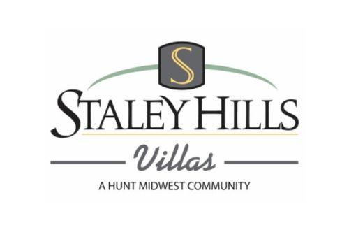 Staley Hills Villas