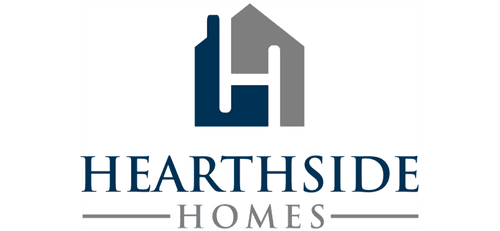 Hearthside Homes