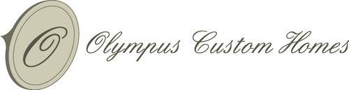 Olympus Custom Homes
