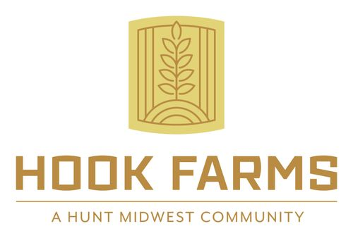 Hook Farms