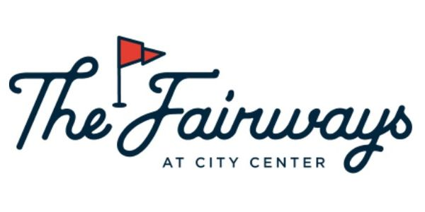 The Fairways at City Center