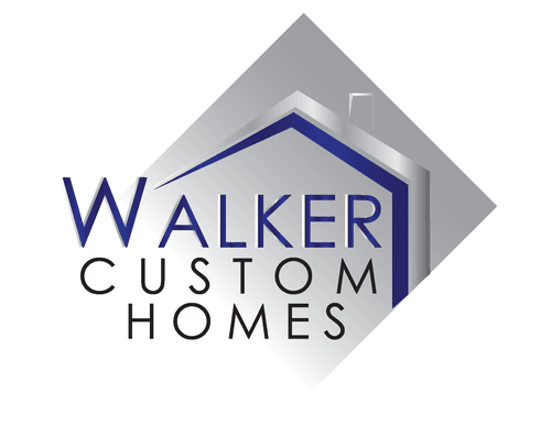 Walker Custom Homes