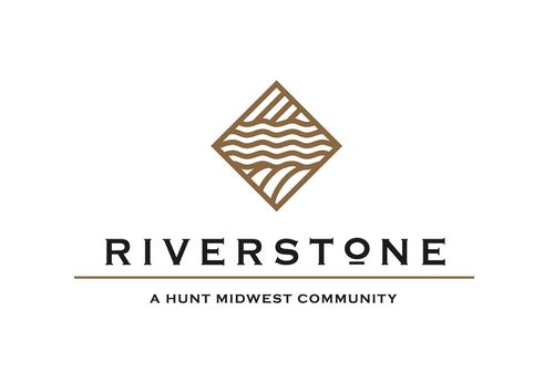 The Reserve at Riverstone