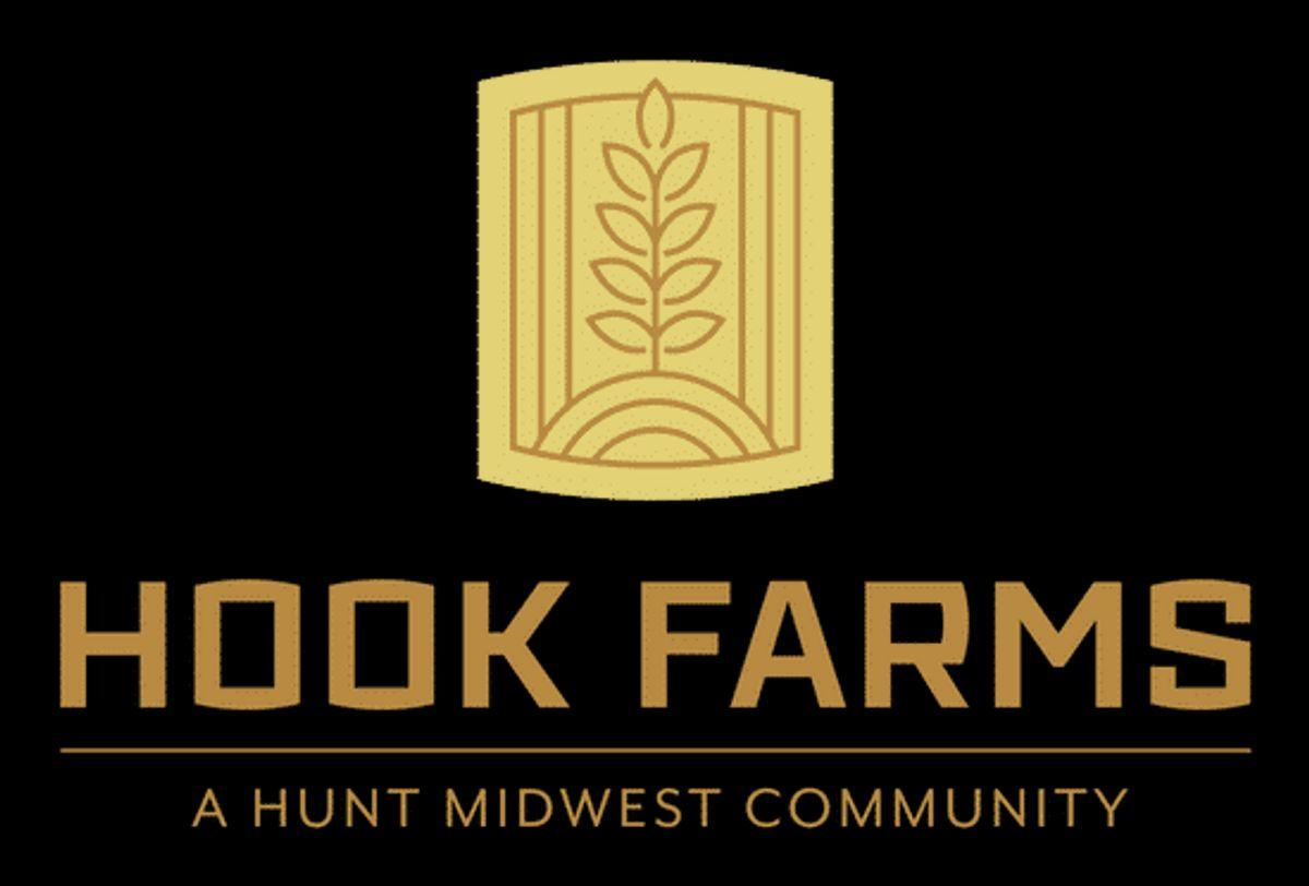 Hook Farms' HOA