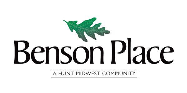 Benson Place