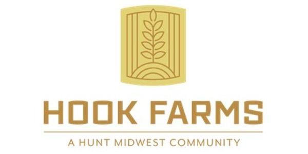 Hook Farms