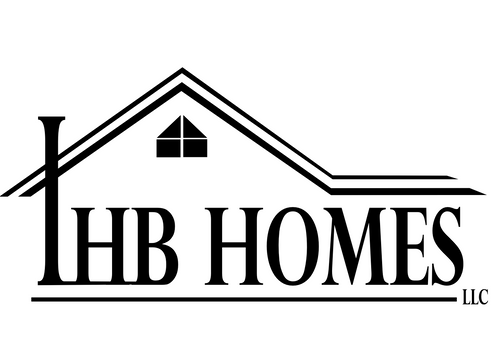 IHB Homes