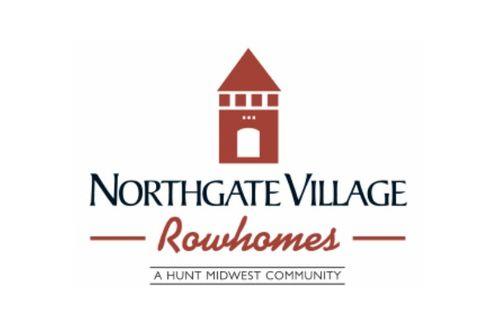 Northgate Village