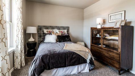 Edison Bedroom 3