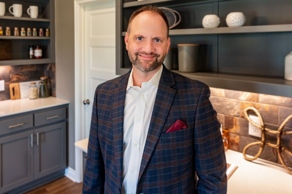 Steve Shoemaker Ideal Homes and Neighborhoods