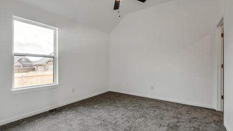 Stafford Bedroom