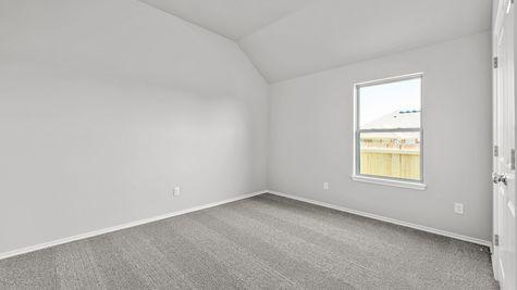 Marietta Secondary Bedroom