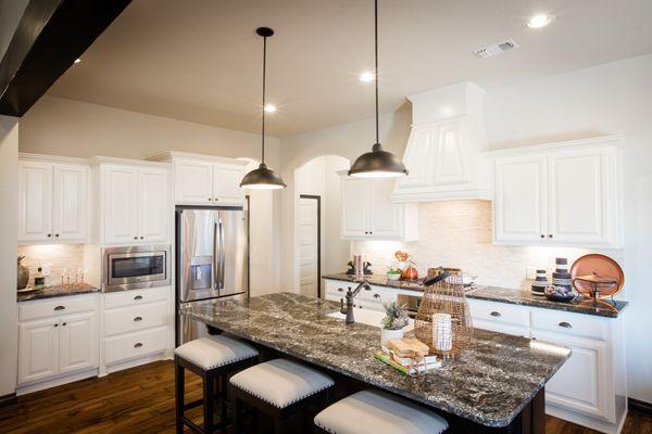 Lawrence Kitchen