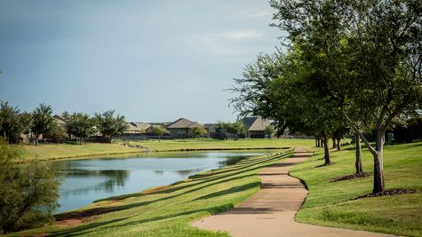 homes for sale in valencia edmond ok