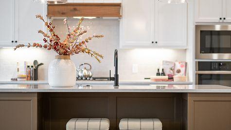 Prescott Kitchen
