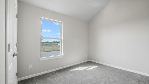 Kincaid Bedroom