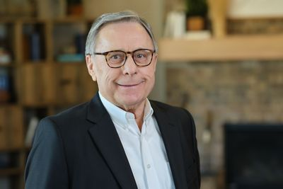 Gene McKown